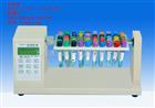 TYMR-E多功能血液混匀器