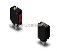欧姆龙,OMRON,欧姆龙PLC,欧姆龙继电器,欧姆龙变频器,欧姆龙传感器,E3Z-T86