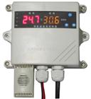 YK-34壁挂温湿度控制器