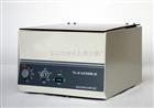 TDL-50大容量低速离心机