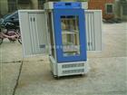 GPX-150智能光照培养箱