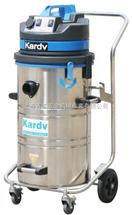 凯德威DL-2078B吸尘器