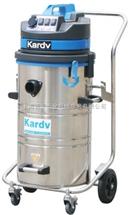 凯德威DL-3078B吸尘器
