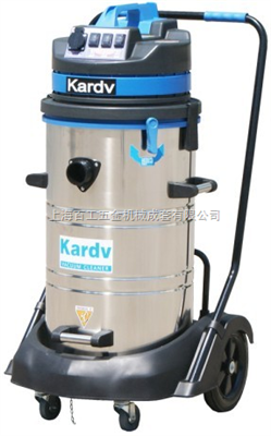 凯德威DL-3078S吸尘器