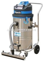 凯德威DL-3078P吸尘器