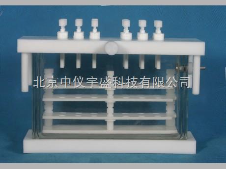 QSE-12固相萃取仪/固相萃取装置