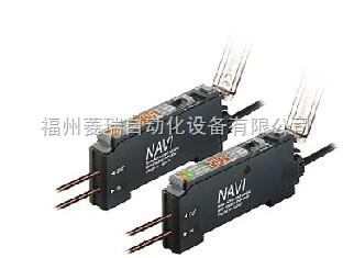 神视,SUNX,神视SUNX传感器,神视SUNX静电消除器CN-74-C1