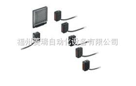 神视,SUNX,神视SUNX传感器,神视SUNX静电消除器CX-421