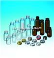 10ml钳口顶空瓶/20ml钳口顶空瓶/螺纹口顶空瓶