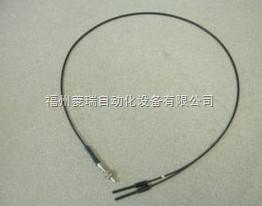 神视,SUNX,神视SUNX传感器,神视SUNX静电消除器FD-NFM2S4
