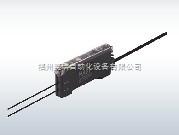 神视,SUNX,神视SUNX传感器,神视SUNX静电消除器FX-311
