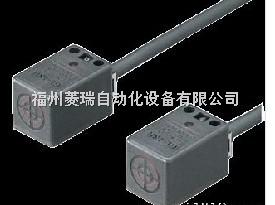 神视,SUNX,神视SUNX传感器,神视SUNX静电消除器GL-18H-DC24V