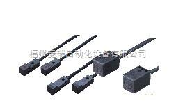 神视,SUNX,神视SUNX传感器,神视SUNX静电消除器GL-N12F-P*10