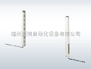 神视,SUNX,神视SUNX传感器,神视SUNX静电消除器NA40-4