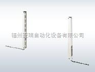 神视,SUNX,神视SUNX传感器,神视SUNX静电消除器NA40-6