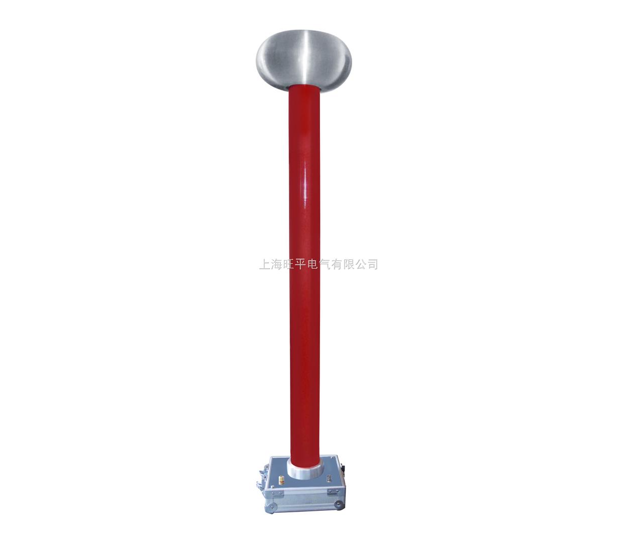 交直流高压测量仪(分压器