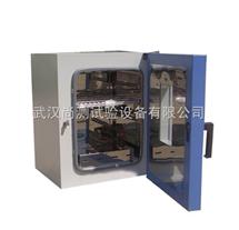 DHG-9023A重庆鼓风干燥箱