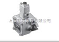 NACHI小型變量葉片泵,NACHI葉片泵