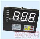 上海煤矿甲烷检测报警变送器|GJC4D(L)|甲烷检测报警变送仪