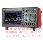 学校专用示波器|UTD2062CEL|数字存储示波器
