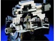 -德国HAWE哈威柱塞泵产品的资料,V30D-075RKE1,进口HAWE哈威柱塞泵