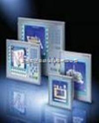 西门子MP377黑屏维修,专业维修西门子MP377白屏故障,西门子MP377花屏维修专家