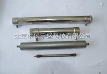 有机玻璃脱氧管/不锈钢脱氧过滤器