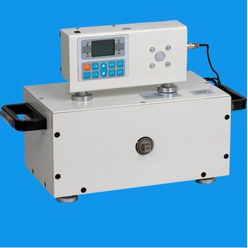 宁波艾力数显扭矩测试仪ANL-50*