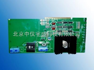 SP-3420气相色谱仪电源板