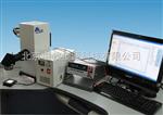 CEL-IV太阳能电池I-V特性测量系统