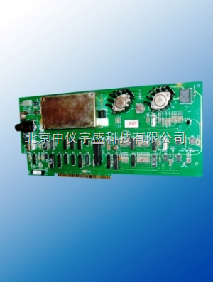 SP-3420气相色谱仪TCD放大板/FID放大板