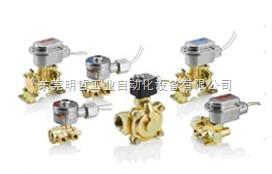 ASCO中国asco电磁阀一级代理
