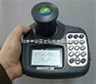 多参数食品与水质安全速测仪(三波长)