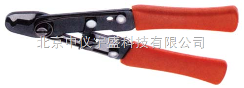 不锈钢管手钳/不锈钢管切管器