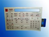 SP-3420键盘膜/触摸开关/键盘膜按键