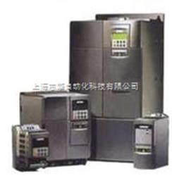 上海西门子变频器MM420,MM430,MM440维修公司