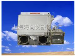 惰性气体操作箱III型