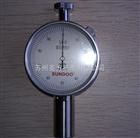 LX-D邵氏硬度计LX-D|橡胶硬度计