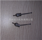 三丰杠杆测针900391三丰杠杆测针900391