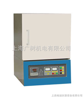 GST箱式高温炉 硅钼棒高温炉