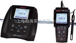 Star A系列電導率臺式及便攜式測量儀