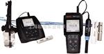 Star A系列溶解氧台式及便携式测量仪