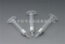 SCX苯基磺酸固相萃取柱/SCX强阳离子交换SPE小柱