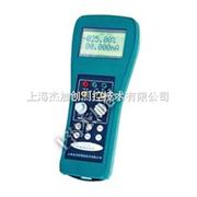 JC5132热电阻校验仪