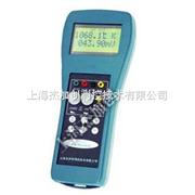 JC5131热电偶校验仪