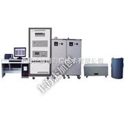 JC-2000A热电偶、热电阻自动校验装置