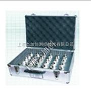 JC3400系列检测附件