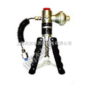 JC3103手持压力泵