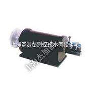 JC3101手持压力泵