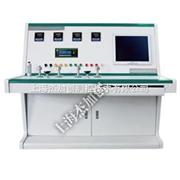 JC1000自动压力校验装置